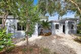807 Miramar Drive - Photo 1