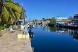 163 Bahama Avenue - Photo 22
