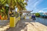 163 Bahama Avenue - Photo 3
