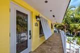 163 Bahama Avenue - Photo 61