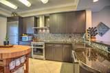 5960 Peninsular Avenue - Photo 17