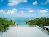 96160 Overseas Highway - Photo 14