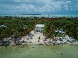 96160 Overseas Highway - Photo 15