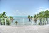 96160 Overseas Highway - Photo 47