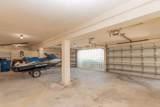 321 Seaview Drive - Photo 6