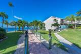 87200 Overseas Highway - Photo 45