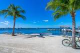 87200 Overseas Highway - Photo 46