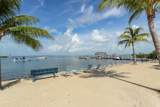 87200 Overseas Highway - Photo 48