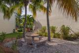 87200 Overseas Highway - Photo 49
