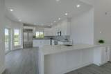 85289 Old Highway - Photo 10