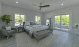 85289 Old Highway - Photo 13