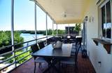 217 Canal Drive - Photo 2