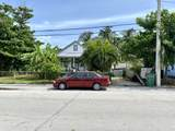 1438 Virginia Street - Photo 19