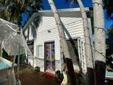 1438 Virginia Street - Photo 8