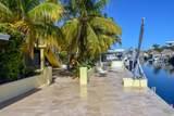 163 Bahama Avenue - Photo 34