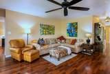 163 Bahama Avenue - Photo 35