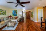 163 Bahama Avenue - Photo 39