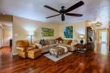 163 Bahama Avenue - Photo 40