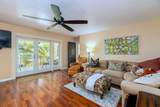 163 Bahama Avenue - Photo 41