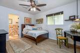 163 Bahama Avenue - Photo 46