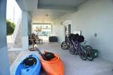 30 Coconut Drive - Photo 40