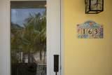 163 Bahama Avenue - Photo 25