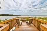 100 Pirates Cove Drive - Photo 8