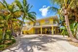 163 Bahama Avenue - Photo 12