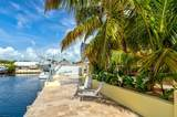 163 Bahama Avenue - Photo 13