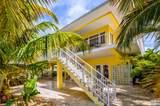 163 Bahama Avenue - Photo 14