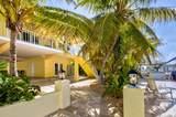 163 Bahama Avenue - Photo 15