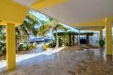 163 Bahama Avenue - Photo 17