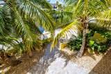 163 Bahama Avenue - Photo 18