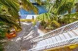163 Bahama Avenue - Photo 32