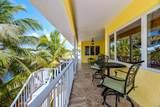 163 Bahama Avenue - Photo 33