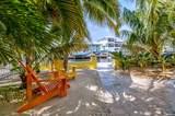 163 Bahama Avenue - Photo 8