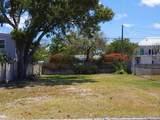 3504 Duck Avenue - Photo 1