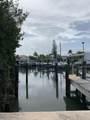 100 Pirates Cove Drive - Photo 5