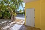 163 Bahama Avenue - Photo 19
