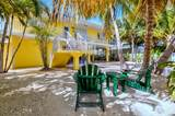 163 Bahama Avenue - Photo 21