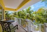 163 Bahama Avenue - Photo 23