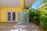 163 Bahama Avenue - Photo 26