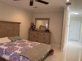 30 Coconut Drive - Photo 22
