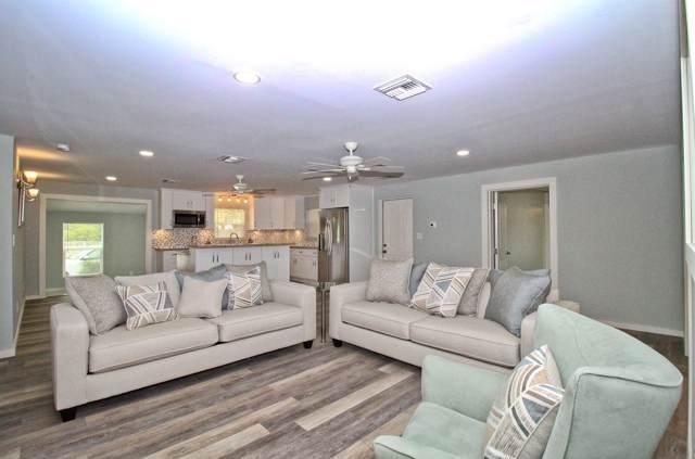 11243 3Rd Avenue Gulf, Marathon, FL 33050 (MLS #585041) :: Key West Luxury Real Estate Inc