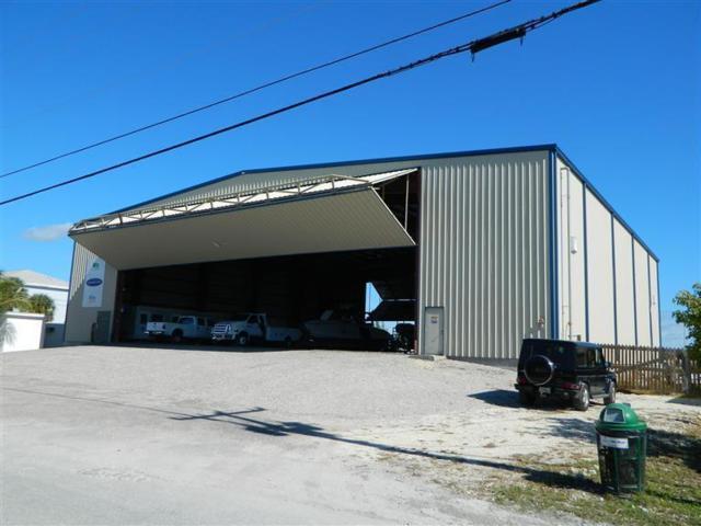 6811 Shrimp Road, Stock Island, FL 33040 (MLS #118953) :: Key West Luxury Real Estate Inc