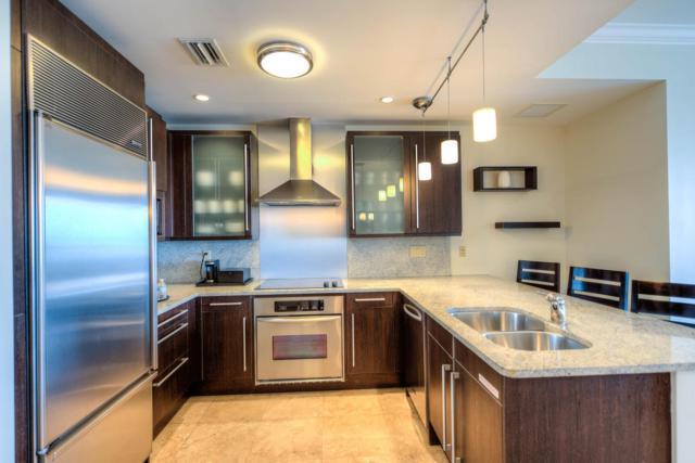 3841 N Roosevelt Boulevard #315, Key West, FL 33040 (MLS #573275) :: BHHS- Keys Real Estate