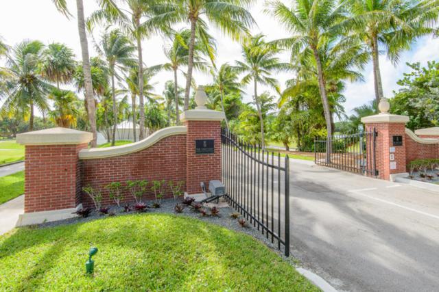 219 Golf Club Drive, Key West, FL 33040 (MLS #575793) :: Doug Mayberry Real Estate