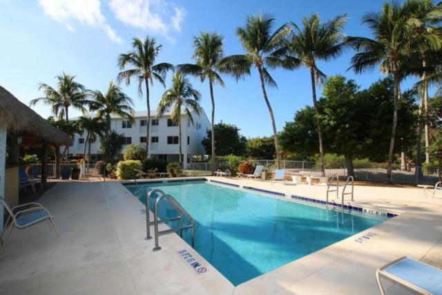 95 Coco Plum Drive 4B, Marathon, FL 33050 (MLS #576272) :: Doug Mayberry Real Estate