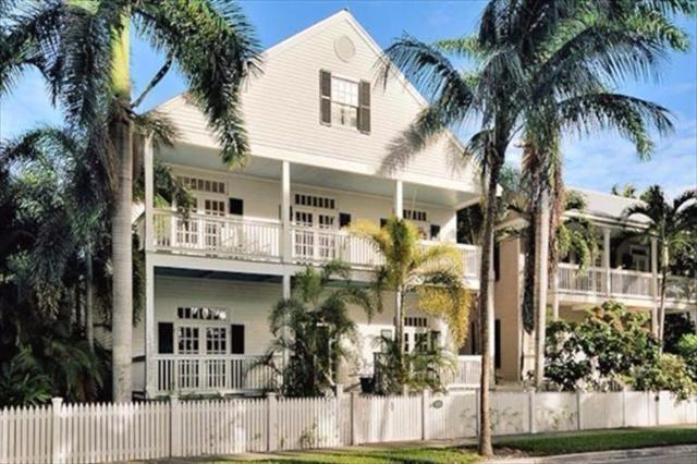 58 Front Street, Key West, FL 33040 (MLS #576410) :: Doug Mayberry Real Estate