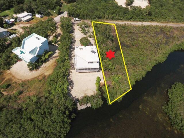 213 Harbor Drive, Key Largo, FL 33037 (MLS #576982) :: Jimmy Lane Home Team